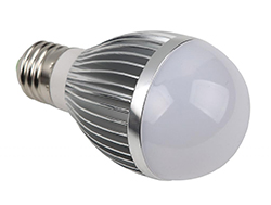 led_light_bulb_w250.jpg